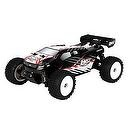 1/24 4WD Micro Truggy RTR