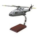 Modelworks VH-71 Kestrel Marine One No