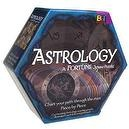 Astrology: A Fortune Jigsaw Puzzle