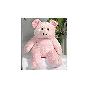 Pig Make Your Own No Sew Stuffed Animal Kit W T Shirt