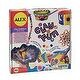 Alex Clay Fun Airdry Clay Sculpture Kit