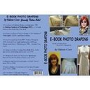 E-Book Photo Draping: Dresses One through Five by Valerie Corr