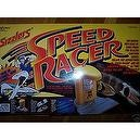 Sizzlers Speed Racer
