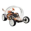 Air Hogs Hyperactives Pro Aero GX - Metallic Orange/White