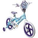 Mongoose Pizazz Girls Bike (16-Inch Wheels)