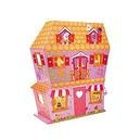 Lalaloopsy Sew Magical House