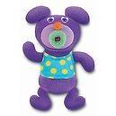Mattel The Sing-A-Ma-Jigs - Dark Purple