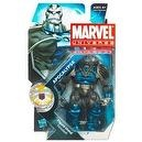 Marvel Universe Series 3 009