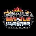 Epic Spell Wars Duel At Mt Skullzfyre