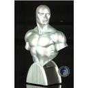 Silver Surfer Mini Bust Bowen Designs!