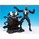 Spiderman Venom Action figure