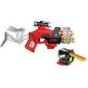 Wild Planet Spy Gear Blaster Battle Value - Pack