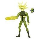 Spider-man Animated Action Figures - Electro