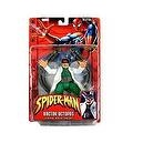 Spider Man Marvel Doctor Octopus Dr
