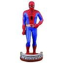Dark Horse Deluxe Classic Marvel Characters: Spider-Man New York Comic Con Exclusive Statue