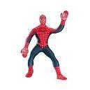 "Spider-Man 2: Spider-Man Ultra Pose & Stick 14"" Action Figure"