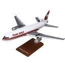 L-1011 TWA