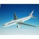 B777-200 Air France