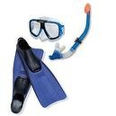 Aviator Sports Set
