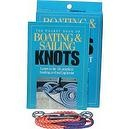 Boating Knot Tying Kit
