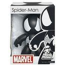 Mighty Muggs Black-Suited Spider-Man