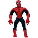 """Spider-man 2 24"""" Figure Toybiz"""