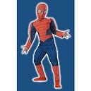 Partyland Spiderman, Child, (10-12) Costume  Deluxe Child Spider-Man 3 Costume