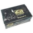 Star Wars CCG: Premiere Booster Box [Unlimited]