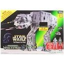 Star Wars Imperial AT-AT Walker with AT-AT Commander & AT-AT Driver figures