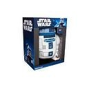 "Underground Toys Star Wars 15"" Talking Plush - R2-D2"