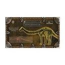 Giant Diplodocus Dino Horizons Model Kit