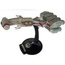 Star Wars Electronic Rebel Blockade Runner Ship