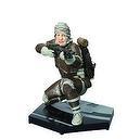 Star Wars Dengar ArtFX Statue