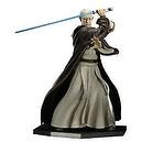Kotobukiya Star Wars: Obi-Wan Kenobi (Final Battle Version) ArtFX Statue