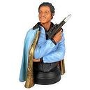 Star Wars: Lando Calrissian Mini-Bust