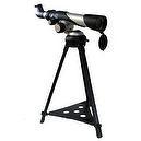 Edu Science Core 60mm Refractor Telescope