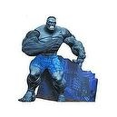 Marvel Select Ultimate Incredible Hulk