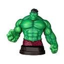 Gentle Giant Studios Hulk Mini-Bust
