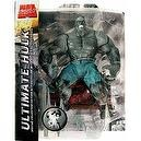 Best of Marvel Select: Ultimate Hulk Action Figure