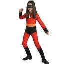 The Incredibles - Violet Child Costume - 4-6X - Kids Costumes  The Incredibles - Violet Child Costume - Kids Costumes