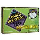 Re-Loaded Questions Booster Pack