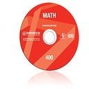 2012 Switched On Schoolhouse, 4th Grade, Grade 4 Math Curriculum by AOP (Alpha Omega HomeSchooling), SOS CD-ROM