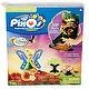 Pixos Disney Fairies
