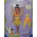 "Disney Fairies Tinkerbell & The Great Fairy Rescue 9"" Iridessa Doll Plus Outfit"