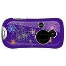 Digital Purple 630 Disney Pix Click Tinkerbell Digital Camera  Digital Disney Pix Micro Princess Digital Camera