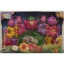 Disney Tinker Bell and the Lost Treasure Tea Set