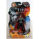 Thor The Mighty Avenger MOVIE Exclusive 6 Inch Action Figure Thor