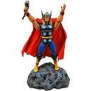 Marvel Select Exclusive Action Figure Thor (New)