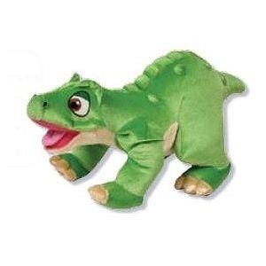 The Land Before Time Spike 9 inch Plush Toy