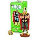 Dark Horse Deluxe Classic Marvel Characters Series 2 #1: Thor Statue